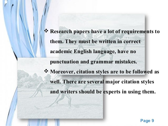 what to do if you need to buy research papers online  online research papers writing companies 9