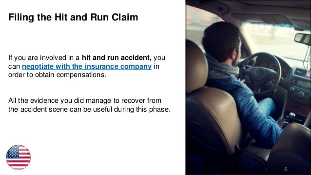 How To Deal With Insurance Company After Car Accident