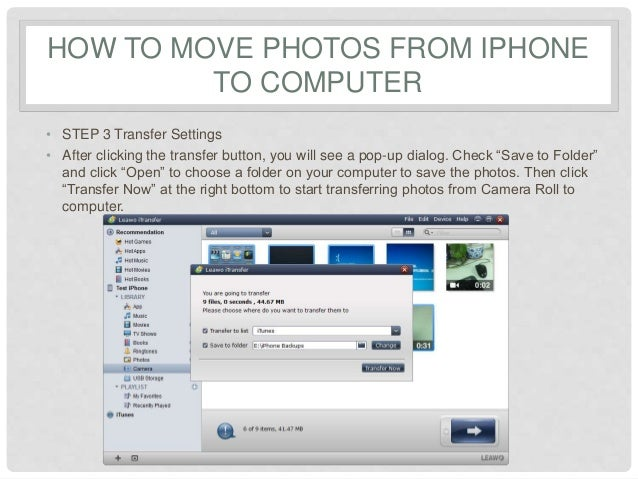 what to do when iphone camera roll photos can t show on pc
