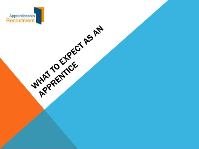 EXPECTATION The same as in school there are expectations in the workplace. However unlike school people are a lot less lik...