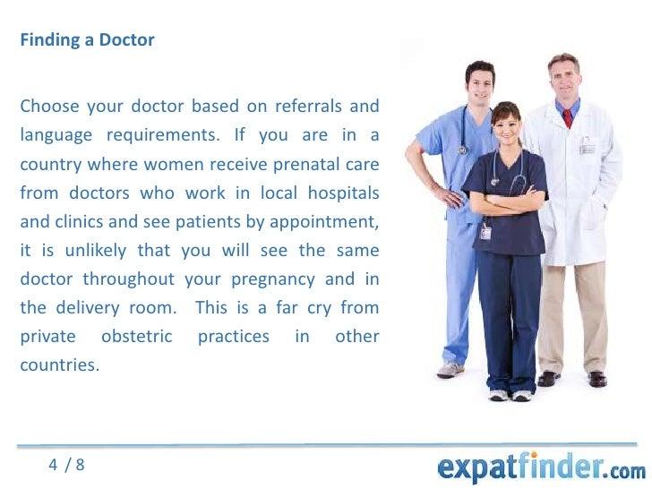 Expatriate Insurance Medical