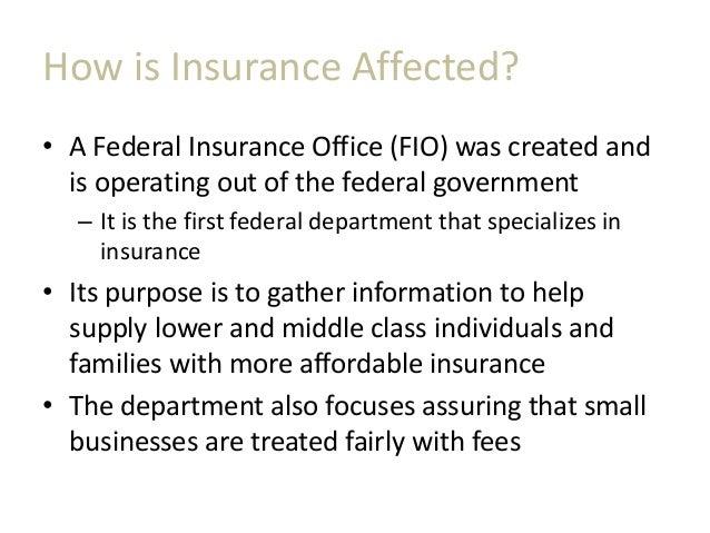 Insurance Transaction Definition