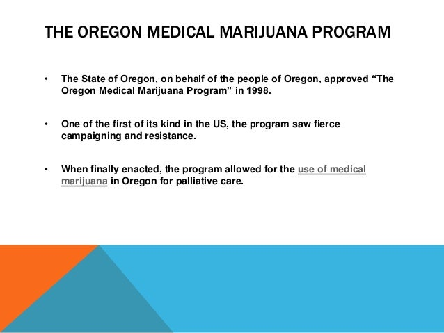 NIDA Research on Marijuana and Cannabinoids
