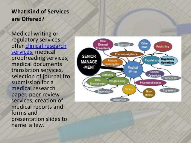 professional writing services philadelphia