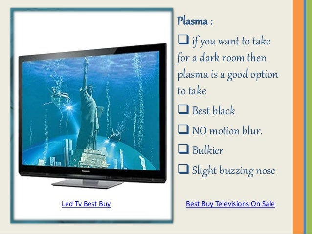 what to look for when purchasing a led lcd plasma tv