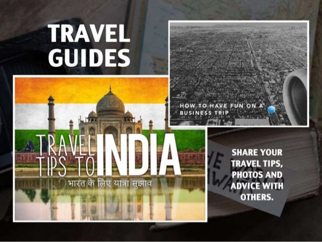 "TRAVEL GUIDES         r         How 16'  . Ft'1_'r'4'I'OIIil   -ausI'N_E'ss TR'l| P_"" W'_' ' I' - I.  In!  I' ""E . ... . ...."