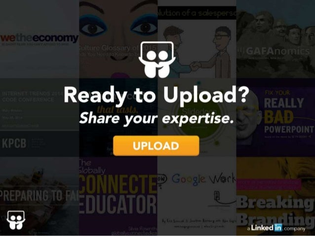 'F53  Ready to Upload?   Share your expertise.   a  .  company