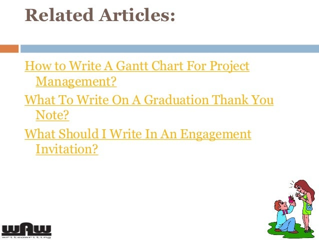 what to write on engagement cards