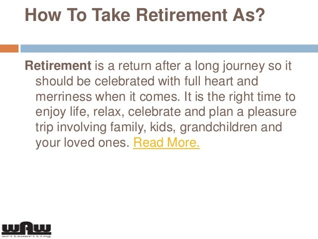 What to write on a retirement card custom paper help retirement what to write on a retirement card 20 best funny retirement wishes retirement sentiments retirement m4hsunfo