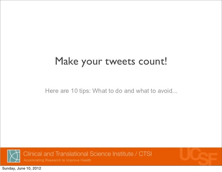 how to write in italics on twitter