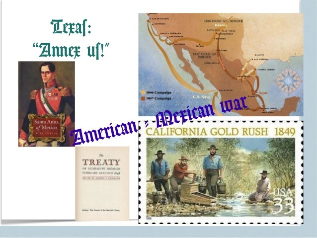 effect of revolutions on latin america These revolutions followed the american and french revolutions, which had  profound effects on the spanish, portuguese, and french colonies in the  americas.
