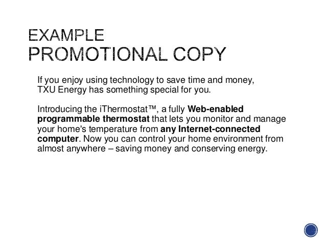 If you enjoy using technology to save time and money,TXU Energy has something special for you.Introducing the iThermostat™...