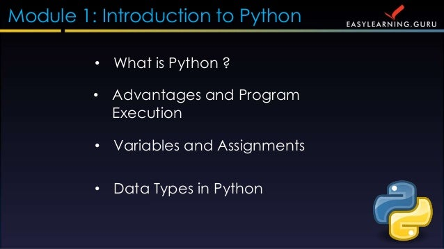 Learn Python - Apps on Google Play
