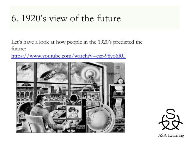 what will the future look like Future computer resources history of computers quantum computers, dna computers, optical computers, super computers future for allorg.
