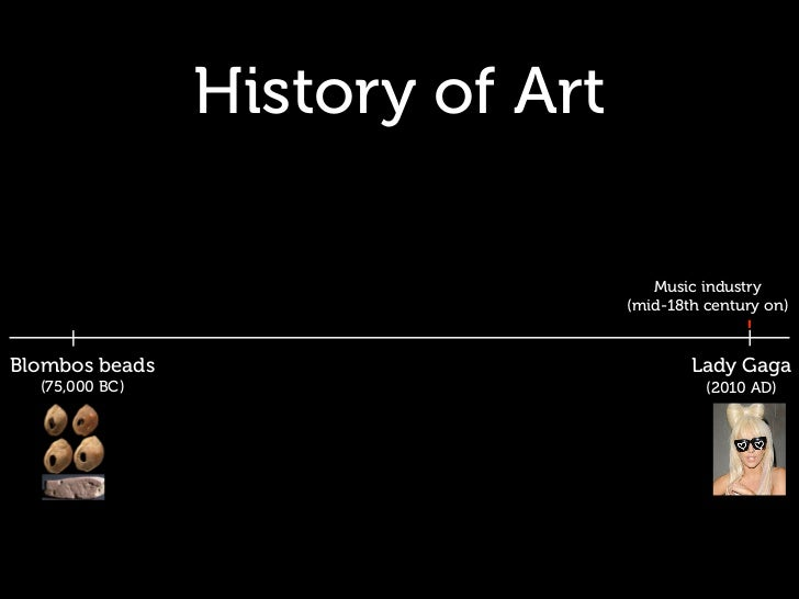 1. Digital as extension of    physical faculties in the    real world  2. Digital as place where    art happens before    ...