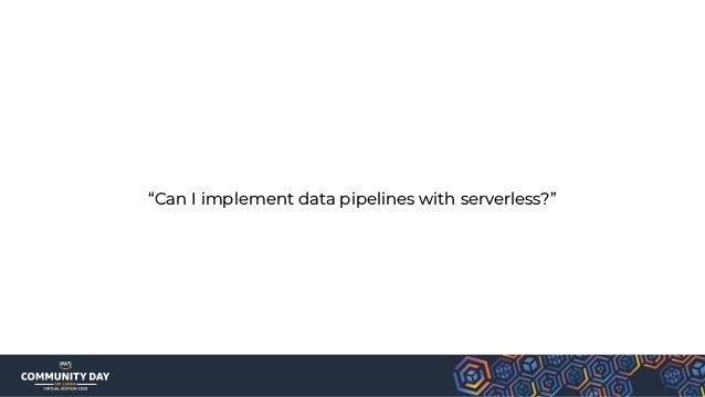 REST APIs WebSockets GraphQL APIs Big Data