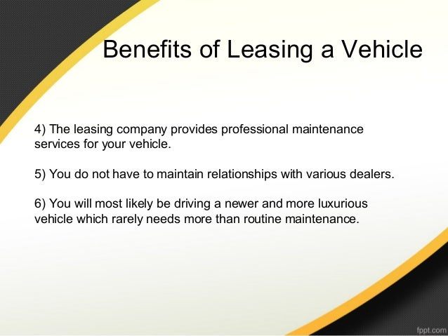 Can You Lease A Car Without A Downpayment
