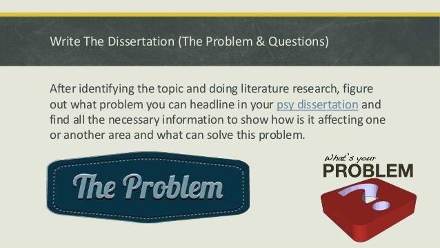 Phd dissertation help on marketing