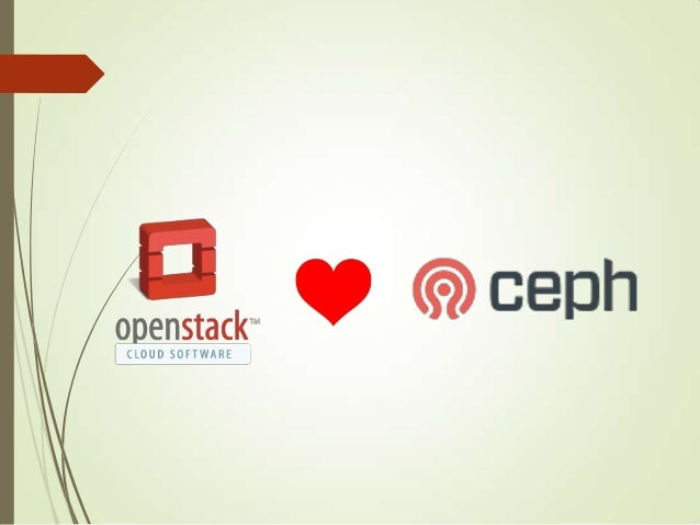 """Calamari will be open sourced """"Calamari, the monitoring and diagnostics tool that Inktank has developed as part of the Ink..."""