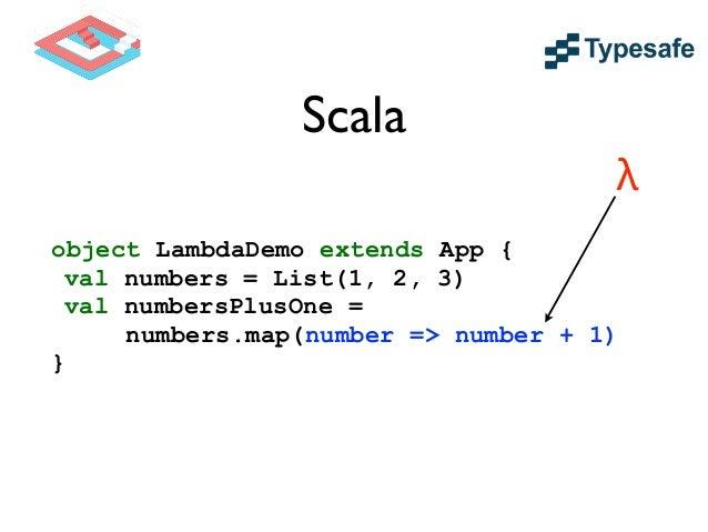 Nashorn Javascript #!/usr/bin/env jjs -scripting ! var result = []; var list = new java.util.ArrayList(); list.add(1); lis...