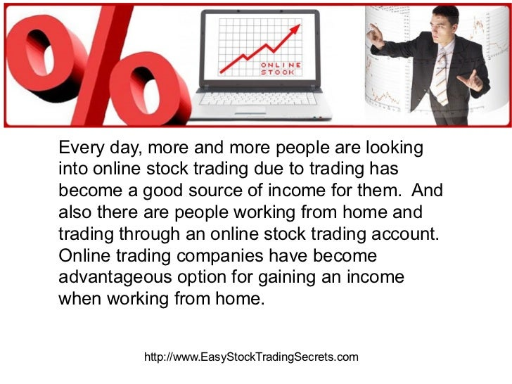 What You Need To Know About Online Stock Trading. Remote Desktop Computing Scout Meeting Planner. Psychiatric Nurse Practitioner School. Small Business Big Marketing. Free Asset Management Database. What Is A Stock Investment Dc Divorce Lawyer. Stanford University Open Course. 0 Intro Apr Credit Cards Dlp Tools Comparison. Dui Lawyer San Bernardino Student Loan Ed Gov