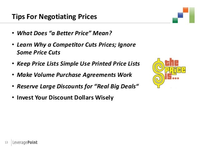 how to negotiate better pay