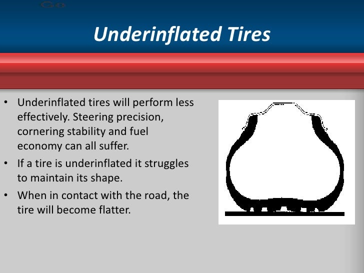 Tyre Pressure In Cold Weather >> Tires National Highway Traffic Safety Administration Nhtsa | Autos Post