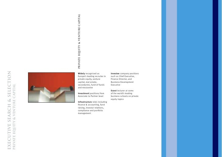 WH Brochure