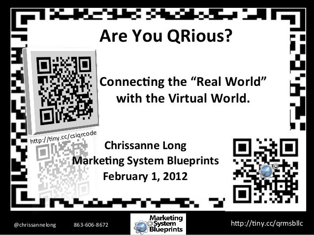 @chrissannelong