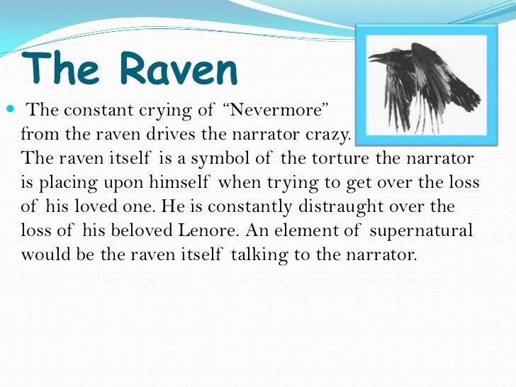 Poe Essay  Barcafontanacountryinncom The Raven Edgar Allan Poe Essay Essays About Hurricane Katrina