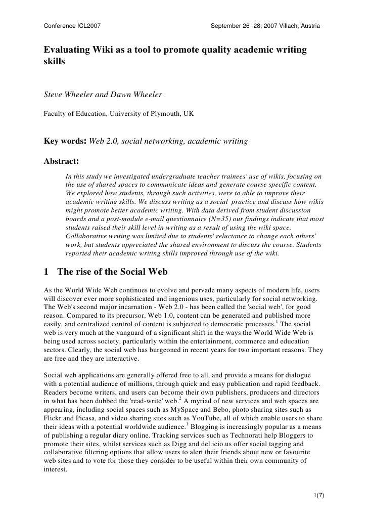 Essay on health is wealth wikipedia english   sludgeport    web fc