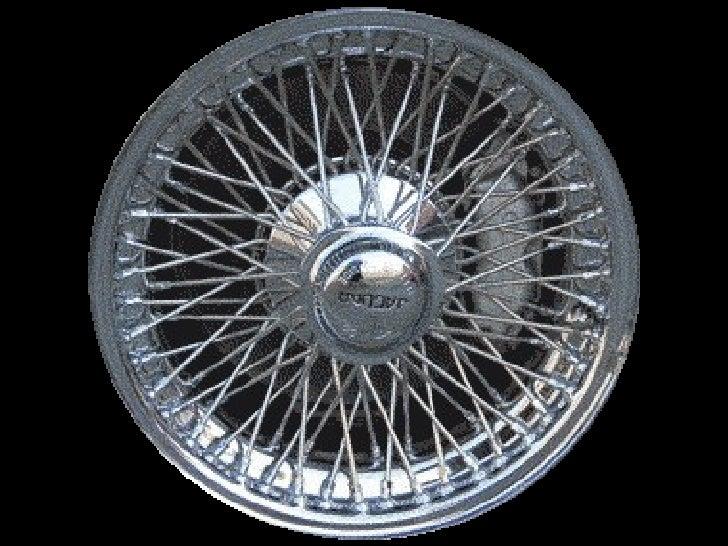 Wheels Slide 3