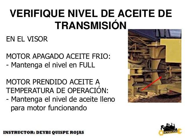 INSPECCIONE LOS NEUMATICOS  Presión de aire  desgaste  daños  cortes  ajuste de tuercas  seguros