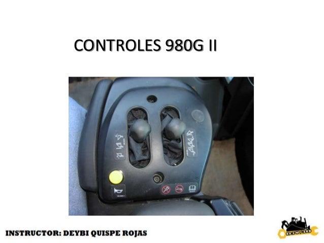 SISTEMA DE FRENADO INTEGRADO DESCRIPCIÓN RESPUESTA APLICACIÓN Pedal izquierdo: dependiendo de la Posición Freno convencion...