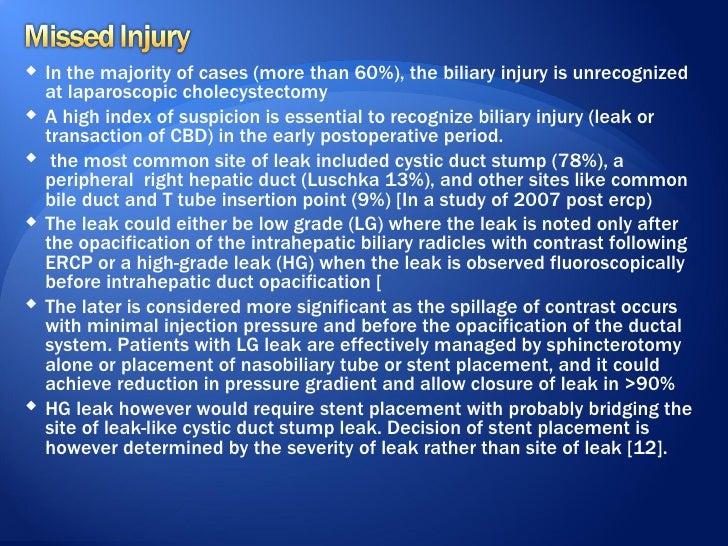 Background to Safe Surgery SavesLives