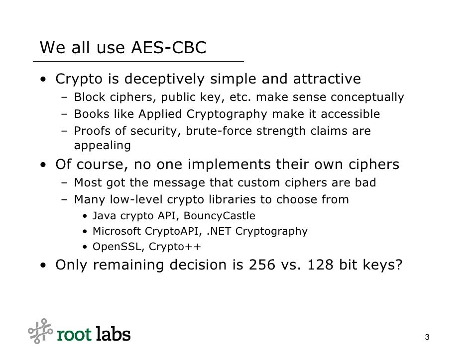 cryptographic attacks Security+ training course index: professor messer's course notes: frequently asked quest.