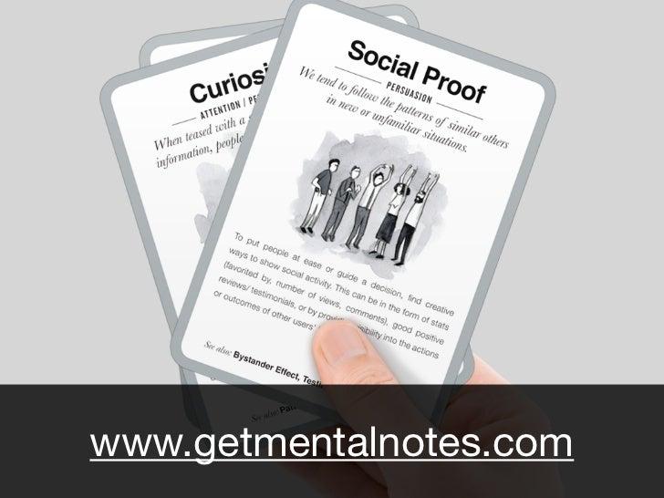 www.getmentalnotes.com
