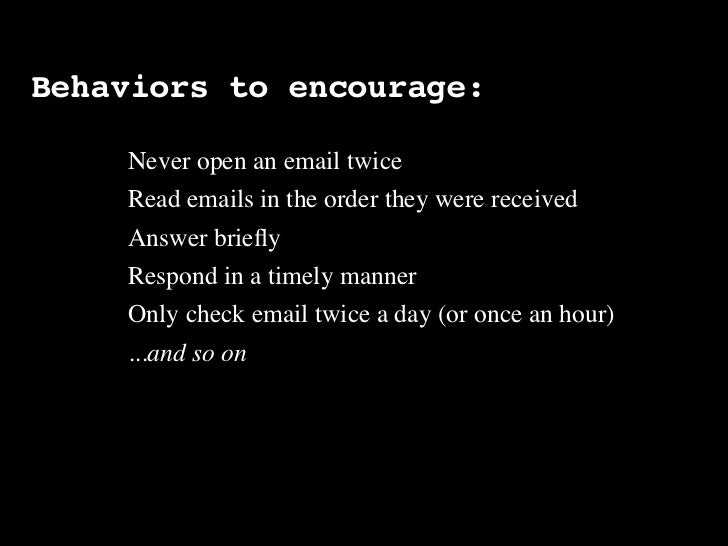 You responded to that email in under 2 minutes... That's much better than your average response time of 8.5 minutes. Good ...