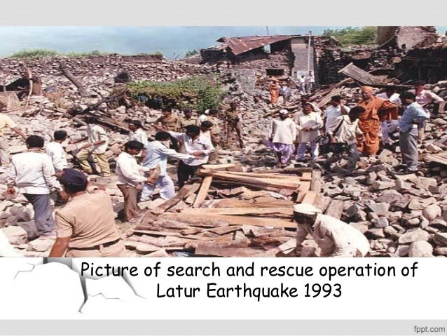 my reaserch on earthquakes