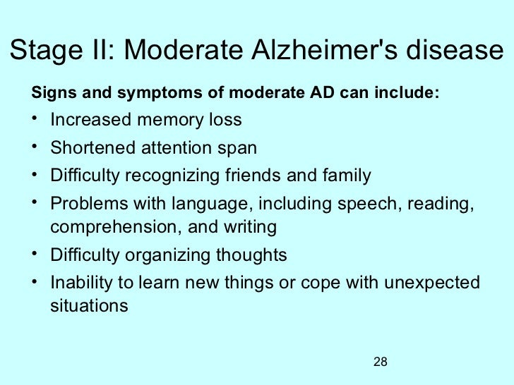 difference between dementia and alzheimer's - 728×546