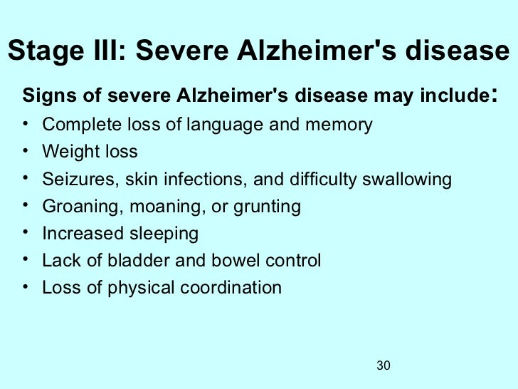 alzheimers disease not just memory loss essay Read alzheimer's disease: not just loss of memory free essay and over 88,000 other research documents alzheimer's disease: not just loss of memory this is a 8 page, 10 resource paper discussing alzheimer&aposs disease, discussing the history, symptoms, diagnosis and hopes for a.