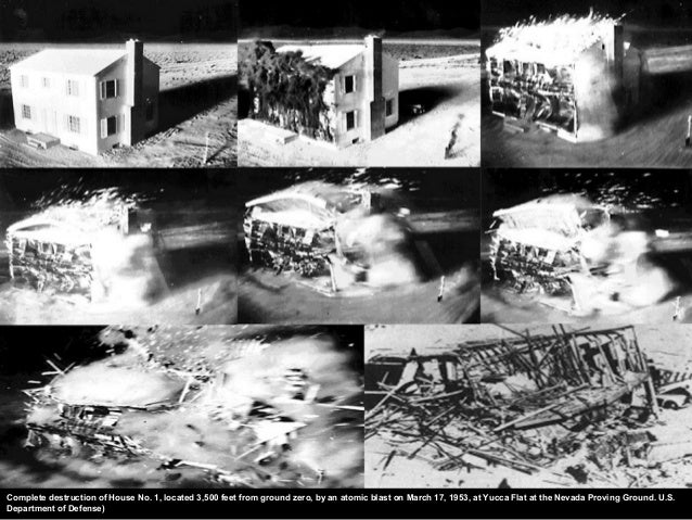 when-we-tested-nuclear-bombs-26-638.jpg?cb=1413295606