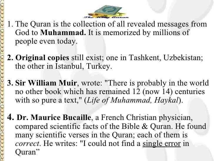 sir william muir life of muhammad pdf