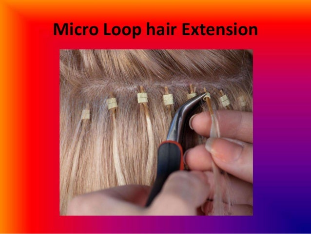 Where To Buy Micro Hair Extensions 60