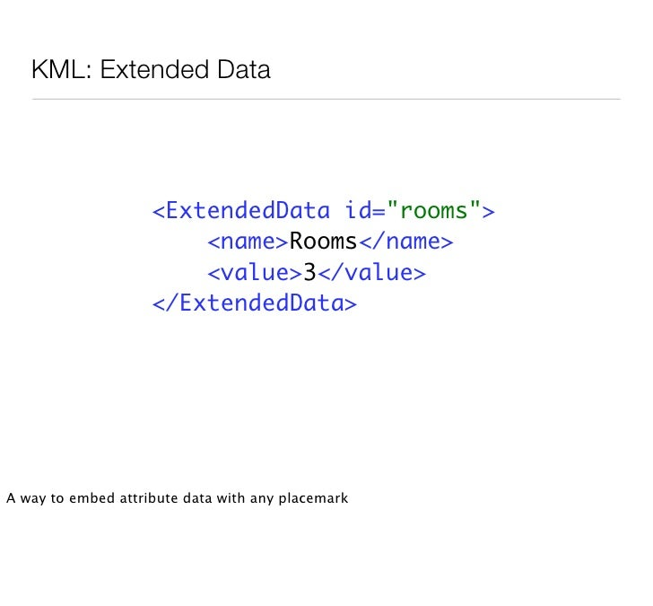 KML: Network Links                                                  index.kml                     layer1.kml         layer...