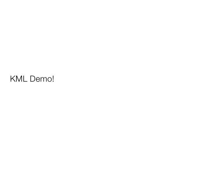 example.mml                                            example.mss    <?xml version=quot;1.0quot; encoding=quot;utf-8quot;...