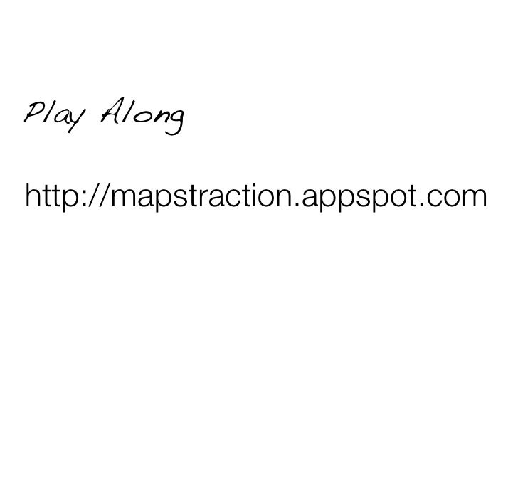 Play Along  http://mapstraction.appspot.com
