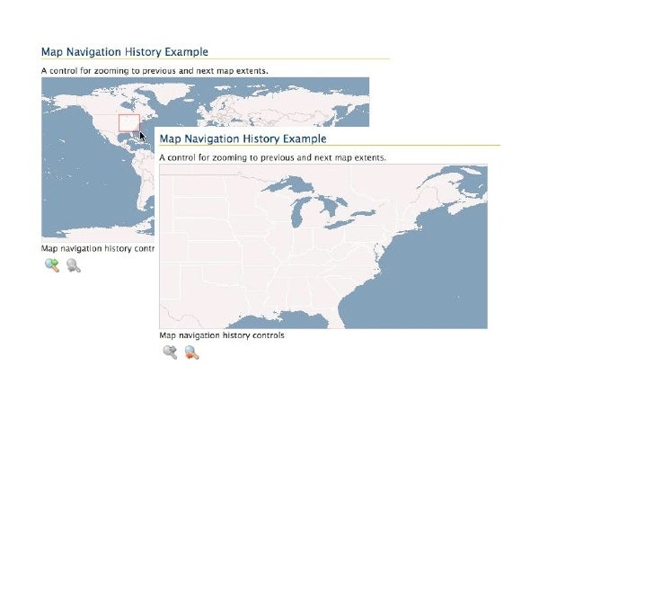 package {     public class ModestMapsSample extends Sprite     {         private var map:Map;         public function Mode...