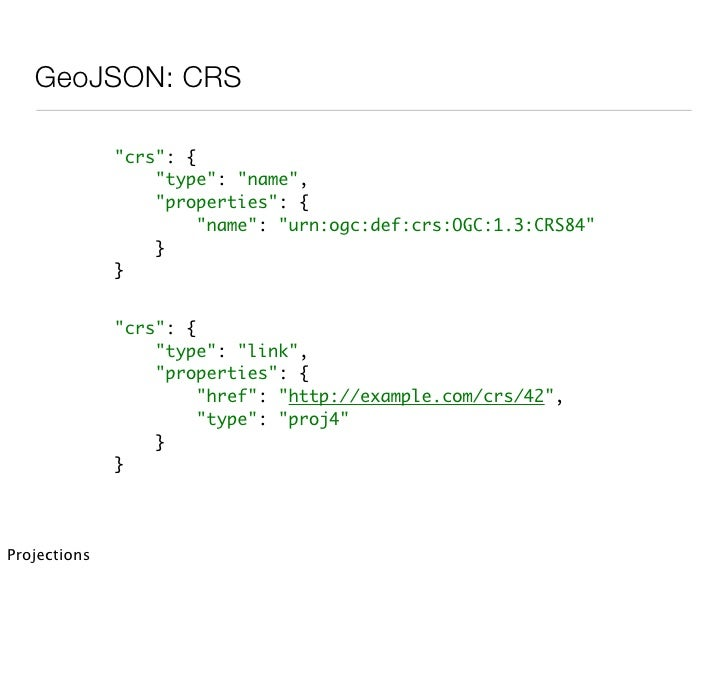GPX     • Common Format for GPS (XML)      • Stores         • Waypoints (wpt)         • Tracks (trk)         • Routes (rte...