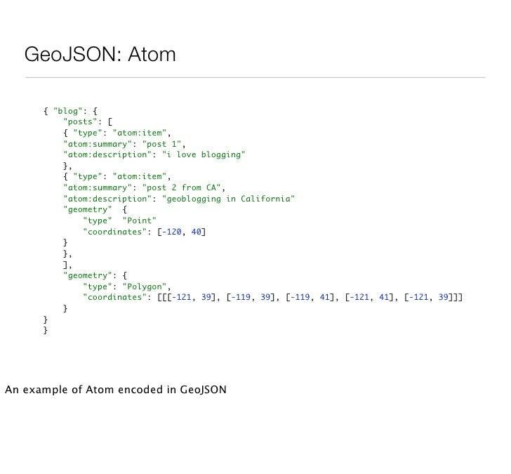 GPX: Track <?xml version=quot;1.0quot; encoding=quot;UTF-8quot;?> <gpx xmlns:xsi=quot;http://www.w3.org/2001/XMLSchema-ins...